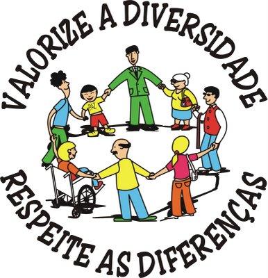 Resultado de imagem para diversidade imagens