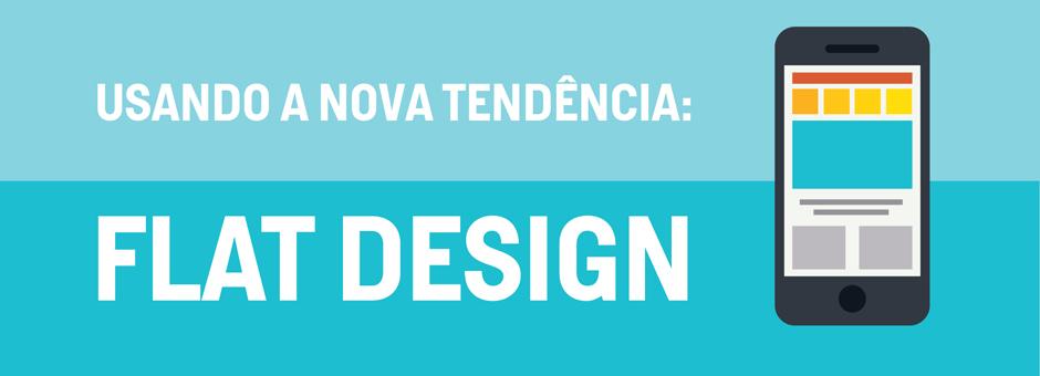 resume typography