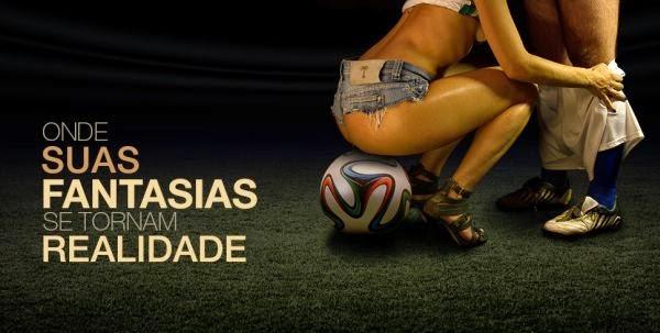 anuncios de prostitutas en segovia app prostitutas